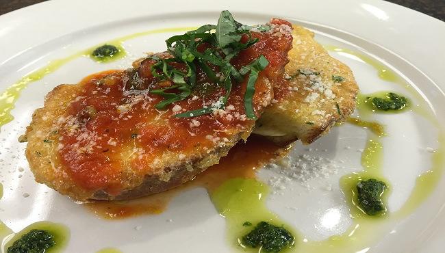 baked-mozzarella-en-carozza