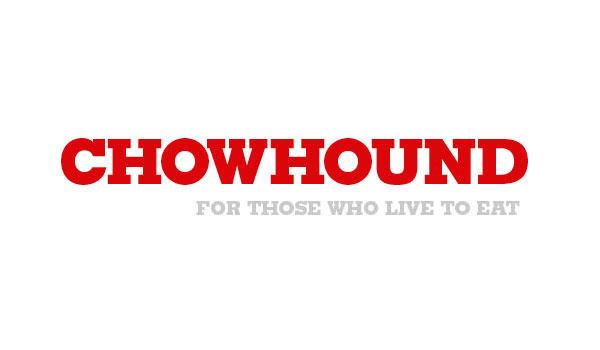 chowhound2