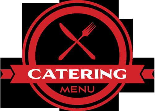 menu_catering