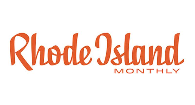 rhode-island-monthly2